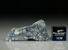 NWA 11421 (0.67 gram)