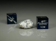 NWA 11421 (0.97 gram)
