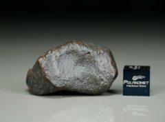 Jiddat al Harasis 656 [L6] (18.3 gram)