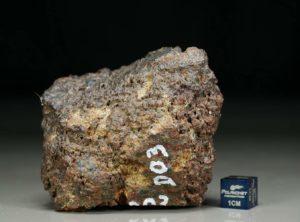 Ramlat as Sahmah 513 [H5] (262 gram)