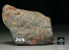 D07 (319 gram)