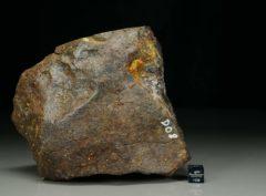 Ramlat as Sahmah 514 [L5] (1803 gram)