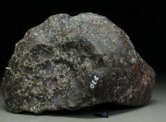 D30 (8602 gram)