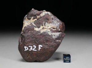 JaH091 D32F (456 gram)