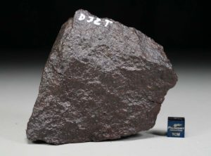 JaH091 D32T (374 gram)