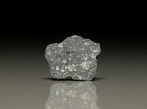 NWA 8647 (4.69 gram)