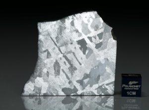MOUNT DOOLING (38.22 gram)