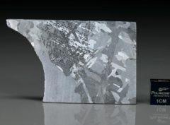 MOUNT DOOLING (35.12 gram)