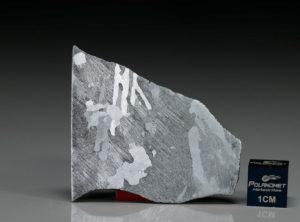 MOUNT DOOLING (27.40 gram)
