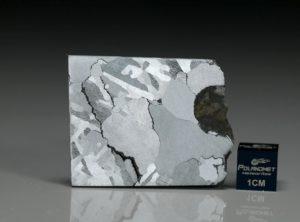 MOUNT DOOLING (26.09 gram)