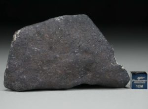 GHADAMIS (231 gram)