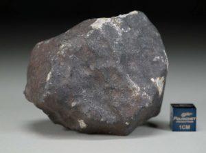 GHADAMIS (200 gram)