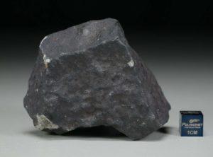 GHADAMIS (201 gram)