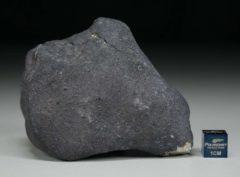GHADAMIS (300 gram)