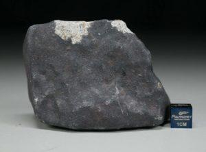 GHADAMIS (290 gram)