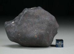 GHADAMIS (215 gram)