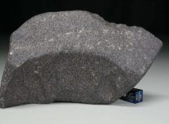 GHADAMIS (1068 gram)
