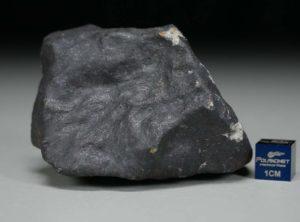 GHADAMIS (187 gram) blue crust
