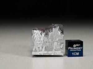 NWA 6903 (12.80 gram)
