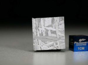 NWA 6903 (16.28 gram)