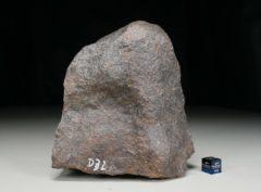 JaH091 D32 (1958 gram)