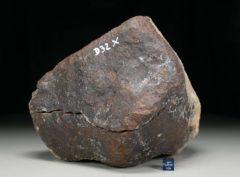 JaH091 D32X (5563 gram)