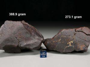 JaH091 D32Z (273.1 gram)