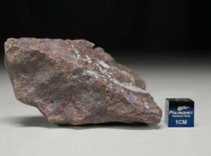 JaH091 (82.0 gram)