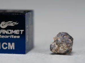 NWA 5219 (0.239 gram)
