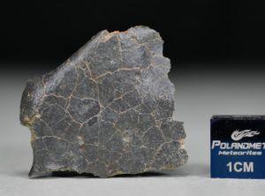 NWA 11388 (5.17 gram)