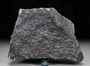 GHADAMIS (1364 gram)
