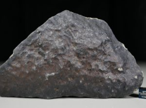 GHADAMIS (1588 gram) Oriented