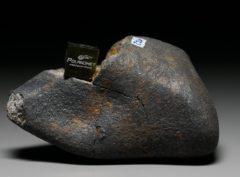 GAO-GUENIE (172 gram)