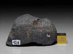 GAO-GUENIE (126 gram)