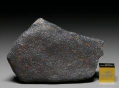 GAO-GUENIE (96.5 gram)