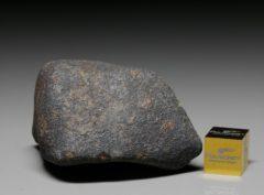 GAO-GUENIE (68.8 gram)