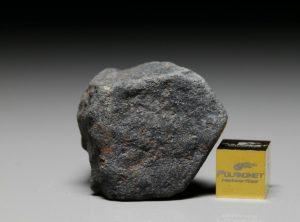 GAO-GUENIE (37.3 gram)