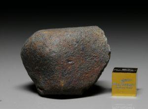 GAO-GUENIE (59.0 gram)