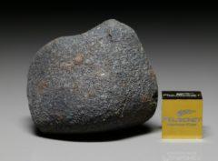GAO-GUENIE (36.1 gram)
