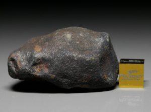 GAO-GUENIE (56.0 gram)