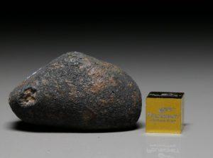 GAO-GUENIE (36.8 gram) 2
