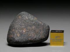 GAO-GUENIE (31.7 gram)