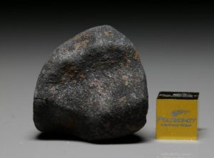 GAO-GUENIE (27.2 gram)