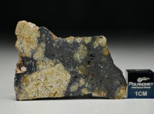 NWA 13166 (5.27 gram)