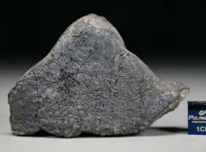 GAO-GUENIE Oriented (85.8 gram)