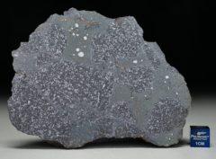 TASSÉDET 004 (171.5 gram) endpiece