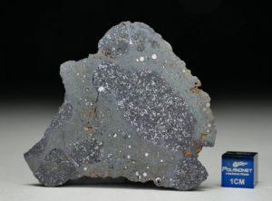 TASSÉDET 004 (25.4 gram) endpiece