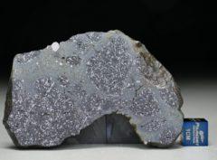 TASSÉDET 004 (54.1 gram) endpiece