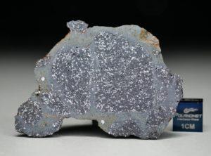 TASSÉDET 004 (33.3 gram) endpiece