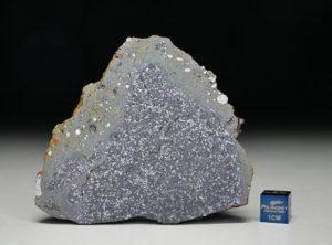 TASSÉDET 004 (32.1 gram)